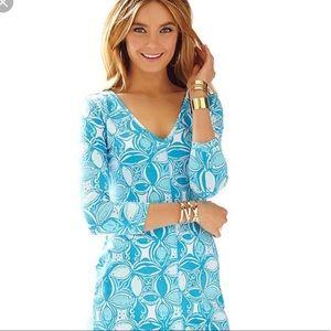 Lilly Pulitzer Juliet Dress